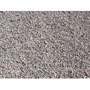 Крошка бетонная 40-80мм для отсыпки дорог в Перми. фото