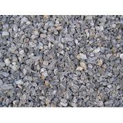 Заказать щебень гранитный 5-20мм от 530 руб/тн. Пермь и область. фото