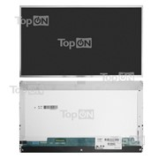 "Матрица (экран) для ноутбука 15.6"" LTN156KT02 фото"