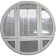 Окна металлопластиковые 23 фото