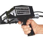 Оборудование для маркировки фото