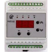 Контроллер температурный МСК фото