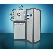 Установка вакуумная специальная модели PVM-05F (Булат) фото