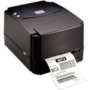 Принтеры этикеток (принтеры штрихкода) фото