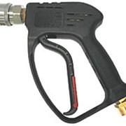 Пистолет RL26 с байонетом ARS 220 фото
