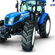 Продам трактор New Holland TD 5. 110 фото