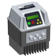 Техническое обслуживание - очистка от пыли, резервное копирование параметров, проверка режимов работы привода и устройств защиты фото
