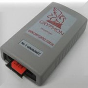 GPS-мониторинг транспорта. GSM-контроль. Система GPS мониторинга фото