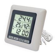 Термометры электронные фото