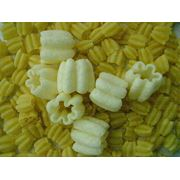 Линия жарки чипсов (снеков) из пиллет до - 350 кг/час фото