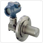 Датчики давления Rosemount 3051S-L фото