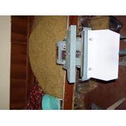 Линии по производству макарон фото