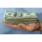 Коммунальные платежи поручения платежные фото