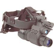 Монокуляр ночного видения D126H (GEN2+/3) фото