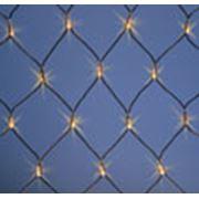 Световые сетки REGULAR SPARKLE NET LIGHT фото
