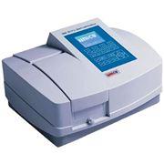 Спектрофотометр 4802 (Unico) фото
