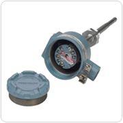 Измерительные преобразователи Rosemount 248 фото