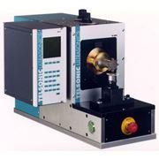 Оборудование для ультразвука металла фото