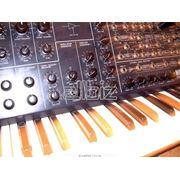 Система синтеза речи Sakrament TTS Engine фото