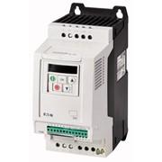 Преобразователь частоты 1.5 кВт Eaton DA1-344D1FB-A20C фото