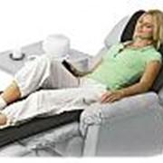 Массажный матрас massage фото