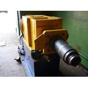 Белорусский завод по производству топливных брикетов фото