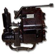 Гидроходоуменьшитель ХД-3 фото