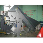 Дозатор весовой ВСП-50 фото