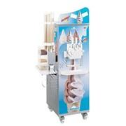 Фризер фризеры для мороженого фото