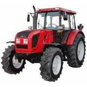 Трактор Беларус-922.4-10/99 фото