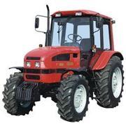 Трактор Беларус-920.3-70 фото