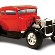 Ford Model A 1929 фото