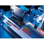 Приборы для автоматизации и контроля производственных процессов фото