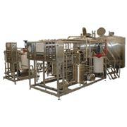 Оборудование перерабатывающее для мясомолочной промышленности фото