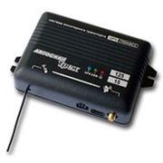 GPS мониторинг (без подключения датчиков) фото