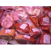 Упаковка для мясокомбинатов фото