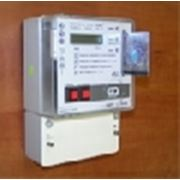 Электросчетчик однофазный СТК1 - 10.BU5t (до 100А) фото