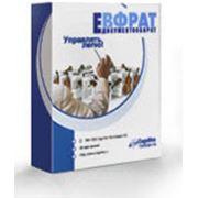 Система ЕВФРАТ-Документооборот фото