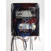 Аппаратура электронная ERS фото