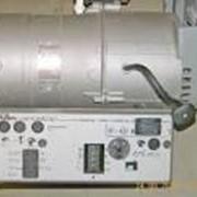 Двигатели к швейным машинам фото