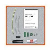 Комплект TKL/L45 фото