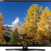 Телевизор Samsung UE40FH5007K фото