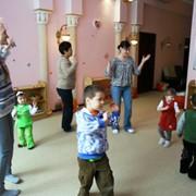 Занятия для дошкольников, занятия для детей 3-7 лет фото