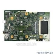 Плата форматирования (CC370-60001) HP LaserJet M2727nf/nfs MFP фото