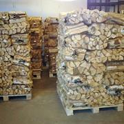 Сушки древесины в закрытых камерах фото