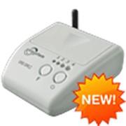 Интеллектуальный модем UNS-SM12 GSM фото