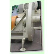 Измельчитель-дробилка ИР-1 фото