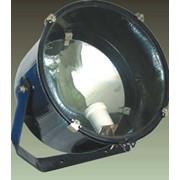 Прожекторы НО-16В фото