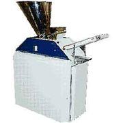 Тестоделительная машина КТМ-2000 (вакуумно-поршневая) фото