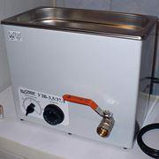 Ванна ультразвуковая на частоту 37 кГц фото